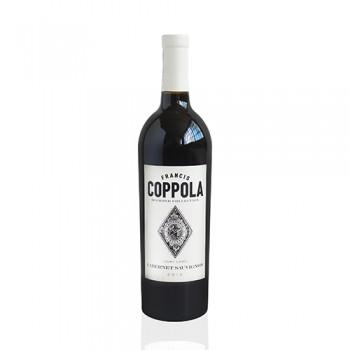 coppola-cab-sauv-500x
