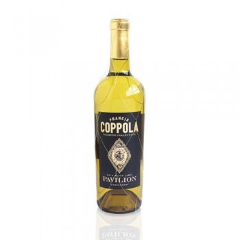coppola-pavilion-500X