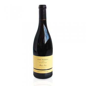 gary farrel-pinot noir-500x