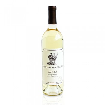 stags leap-aveta-sauv-blanc-500x