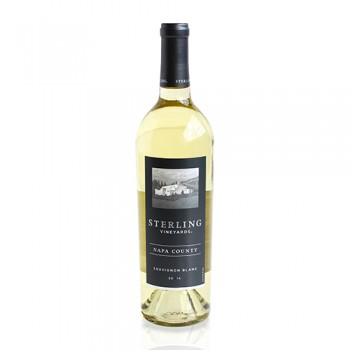 sterling vineyard-napa-sauv-blanc-500x