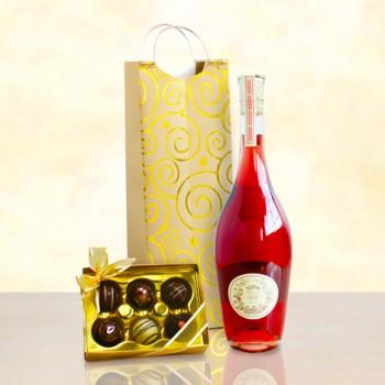 sweet-sofia-wine-truffles-500x
