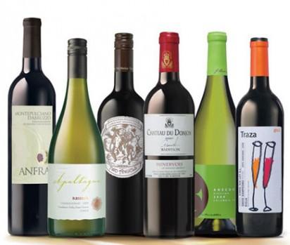 wine-club-category